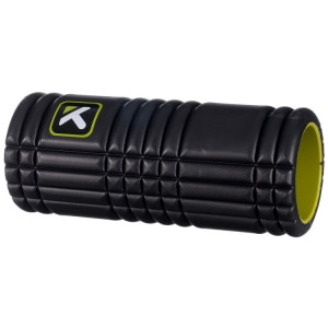 Trigger Point The Grid Foam Roller