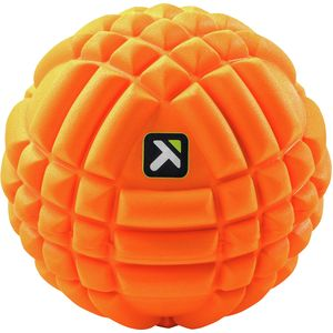 Trigger Point Grid Massage Ball