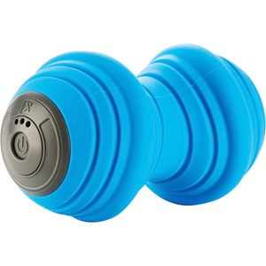 Trigger Point Charge Vibe Foam Roller