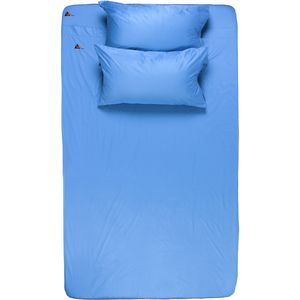 Tepui Kuk/Aut 310 TC Fitted Sheets