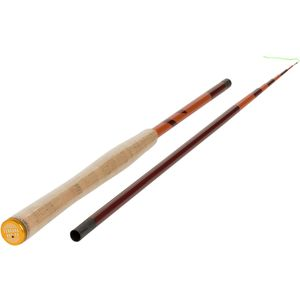 Tenkara Rod Co.  Sawtooth Fly Rod