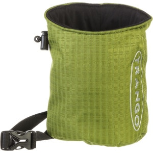 Chalk Chalk Bags Amp Chalk Buckets Backcountry Com