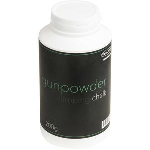 Trango Gunpowder Chalk