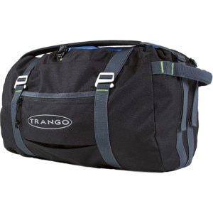 Trango Antidote Rope Bag - 1525cu in