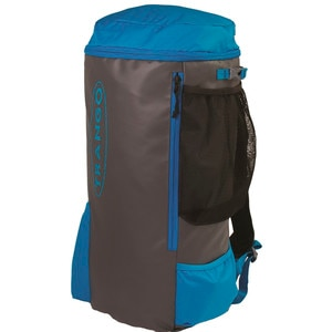 Trango Crag Backpack