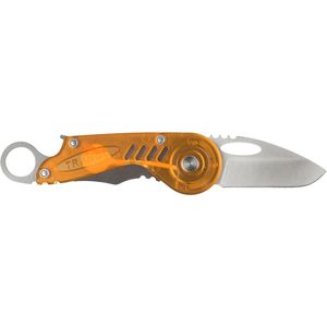 Trango Barracuda Knife