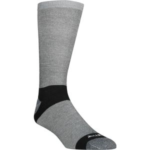 Terramar Ultralight Coolmax Hiker Sock - 2-Pack