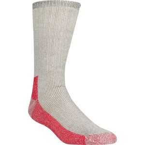 Terramar Thermal Crew Sock - 2-Pack - Men's