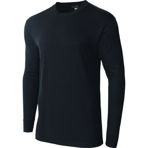 Terramar Polypropylene Performance Crew - Men's