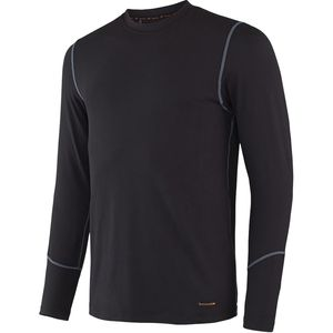 Terramar Thermolator 2.0 Performance Crew - Men's