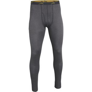 Terramar Ascendor Performance Pant - Men's