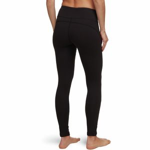 Terramar Cloud Nine Pant - Women's