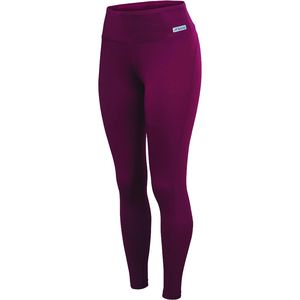 Terramar Cloud Nine Tight - Women's