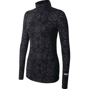 Terramar Cloud Nine Turtleneck