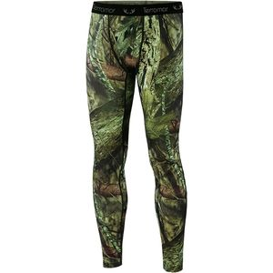 Terramar Stalker Bottom - Men's
