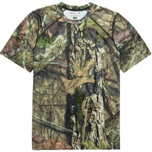 Terramar Stalker Short-Sleeve Shirt - Men's
