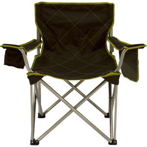 TRAVELCHAIR Big Kahuna Camp Chair
