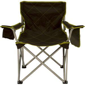 TRAVELCHAIR Big Kahuna Camp Chair On sale