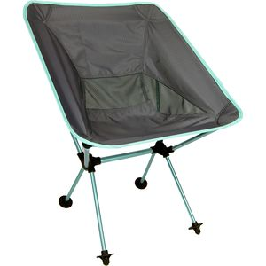 travelchair joey camp chair
