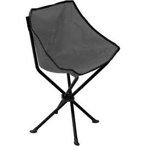 TRAVELCHAIR Wombat Camp Chair Reviews