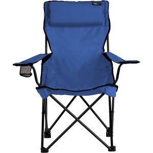 TRAVELCHAIR Classic Bubba Camp Chair