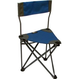 TRAVELCHAIR Ultimate Slacker 2.0 Camp Chair
