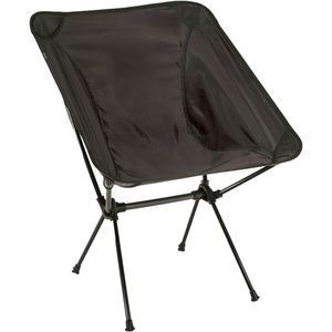 TRAVELCHAIR Joey C Series Camp Chair