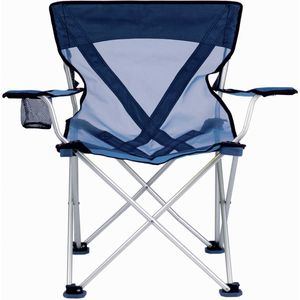TRAVELCHAIR Teddy Aluminum Chair
