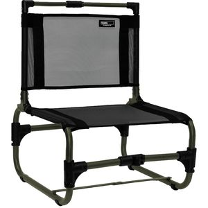 TRAVELCHAIR Larry Aluminum Chair
