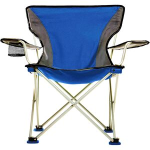 TRAVELCHAIR Easy Rider Camp Chair