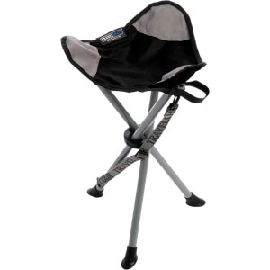 TRAVELCHAIR Slacker Camp Chair