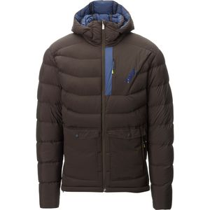 Men&39s Down Jackets &amp Parkas - Up to 70% Off | Steep &amp Cheap