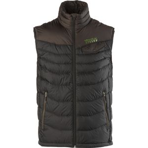 Trew Gear Super Down Vest - Men's