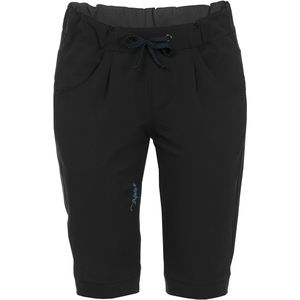 triple2 BARGUP Softshell Enduro Short - Women's