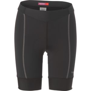 Terry Bicycles Bella Prima Short - Women's