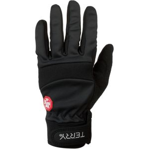 Terry Bicycles Full-Finger Windstopper Gloves - Women's
