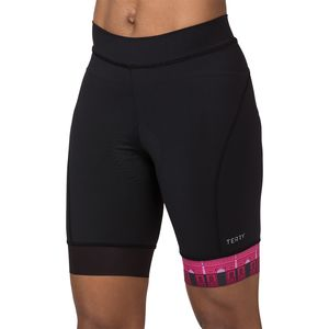 Terry Bicycles Peloton TDF Short - Women's