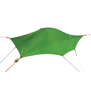Tentsile Flite Plus Tent: 2-Person 4-Season