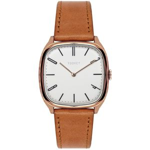 Tsovet JPT-TW35 Watch - Women's