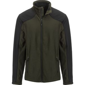 32 Degrees Power Stretch Shell Jacket - Men's