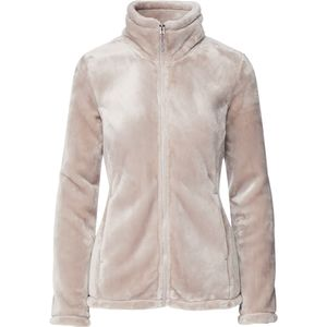 32 Degrees Luxe Fur Jacket - Women's