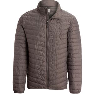 32 Degrees Packable 90/10 Down Jacket - Men's