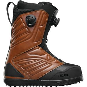 ThirtyTwo Binary Boa Snowboard Boot - Men's