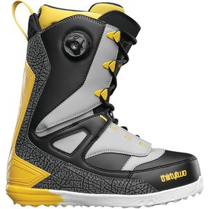 ThirtyTwo Session Grenier Boa Snowboard Boot - Men's