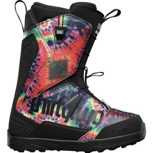 ThirtyTwo Lashed FT Snowboard Boot - Men's