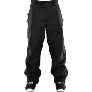 ThirtyTwo Sono Pant - Men's