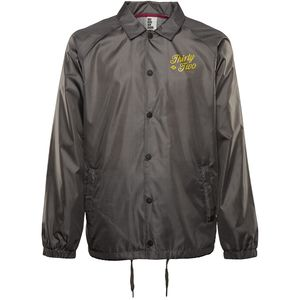 ThirtyTwo Kramer Coach Jacket - Men's