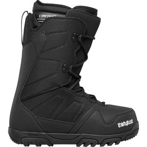 ThirtyTwo Exit Snowboard Boot - Men's