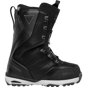 ThirtyTwo Lashed XFT Speedlace Snowboard Boots - Men's
