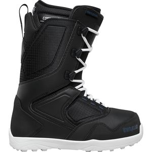ThirtyTwo Light Snowboard Boot - Men's